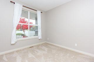 Photo 12: 1814 Falcon Cres in : Du Cowichan Bay House for sale (Duncan)  : MLS®# 860083