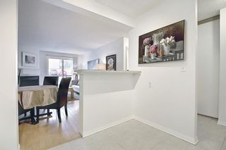Photo 13: 3102 393 Patterson Hill SW in Calgary: Patterson Apartment for sale : MLS®# A1136424