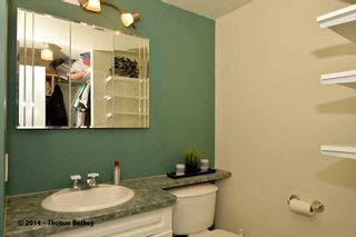 Photo 30: 602 145 Point Drive NW in CALGARY: Point McKay Condo for sale (Calgary)  : MLS®# C3612958