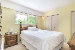 Photo 17: 9291 GLENALLAN Drive in Richmond: Saunders House for sale : MLS®# R2589920
