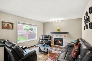 Photo 7: 18 Arbour Crest Way NW in Calgary: Arbour Lake Detached for sale : MLS®# A1131531