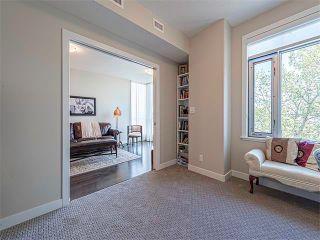 Photo 23: 411 24 Varsity Estates Circle NW in Calgary: Varsity Condo for sale : MLS®# C4063601