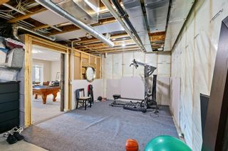 Photo 36: 37 CRANBROOK Rise SE in Calgary: Cranston Detached for sale : MLS®# A1060112