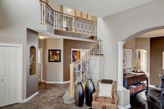 Photo 6: 101 CRANWELL Place SE in Calgary: Cranston Detached for sale : MLS®# C4289712