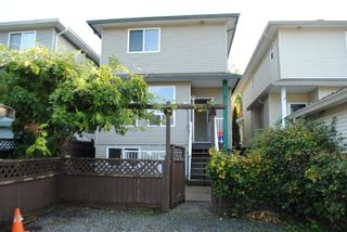 """Photo 28: 24123 102 Avenue in Maple Ridge: Albion House for sale in """"Country Lane"""" : MLS®# R2623521"""