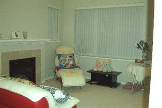 Photo 4: 39-15868 85th Ave: House for sale (Fleetwood)  : MLS®# F2523477