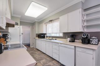 Photo 17: 866 Ash St in Campbell River: CR Campbell River Central House for sale : MLS®# 879836