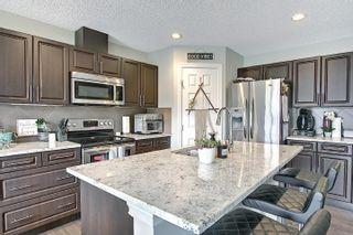 Photo 10: 12025 167A Avenue in Edmonton: Zone 27 Attached Home for sale : MLS®# E4245968