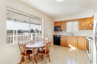 Photo 6: 6170 WINCH Street in Burnaby: Parkcrest House for sale (Burnaby North)  : MLS®# R2439181