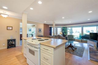 """Photo 36: 3603 NICO WYND Drive in Surrey: Elgin Chantrell Townhouse for sale in """"NICO WYND ESTATES"""" (South Surrey White Rock)  : MLS®# R2543145"""