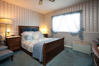 Photo 9: 16268 14 Avenue in Surrey: King George Corridor House for sale (South Surrey White Rock)  : MLS®# R2009127