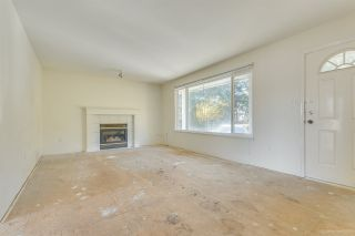 Photo 5: 2516 BURNS Road in Port Coquitlam: Riverwood House for sale : MLS®# R2516080