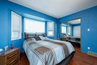 Photo 17: 9619 Oakhill Drive SW in Calgary: Oakridge Detached for sale : MLS®# A1118713