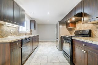 Photo 29: 3043 DAYBREAK Avenue in Coquitlam: Ranch Park House for sale : MLS®# R2624804