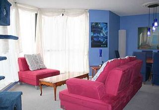 Photo 2: 31 20 Dean Park Rd in SCARBOROUGH: Condo for sale (E11: TORONTO)  : MLS®# E1109078