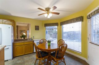 Photo 13: 19639 SOMERSET Drive in Pitt Meadows: Mid Meadows House for sale : MLS®# R2524846