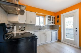 Photo 14: 2172 PATRICIA Avenue in Port Coquitlam: Glenwood PQ House for sale : MLS®# R2619339