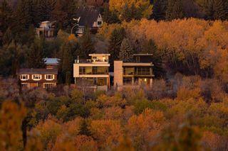 Photo 2: 8516 134 Street in Edmonton: Zone 10 House for sale : MLS®# E4264851