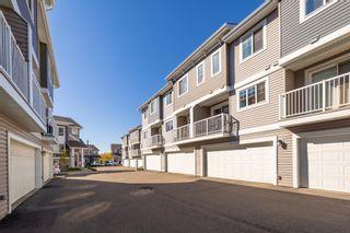 Photo 37: 31 5203 149 Avenue in Edmonton: Zone 02 Townhouse for sale : MLS®# E4264687
