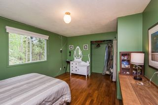 Photo 24: 12 26321 TWP RD 512 A: Rural Parkland County House for sale : MLS®# E4247592