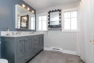 Photo 14: 752 Newbury St in : SW Gorge House for sale (Saanich West)  : MLS®# 872251