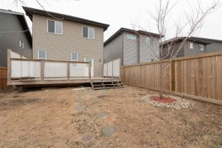 Photo 34: 47 TRIBUTE Common: Spruce Grove House for sale : MLS®# E4241266