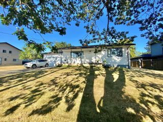 Main Photo: 4075 Tyndall Ave in : SE Gordon Head House for sale (Saanich East)  : MLS®# 882891