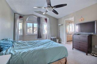 Photo 16: 111 RIDEAU Crescent: Beaumont House for sale : MLS®# E4225570