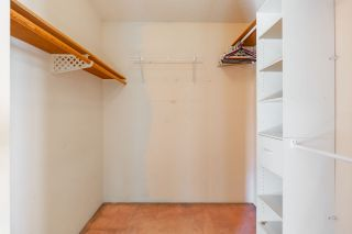 Photo 19: 2556 TRILLIUM Place in Coquitlam: Summitt View House for sale : MLS®# R2565720