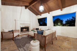 Photo 6: House for sale : 6 bedrooms : 12365 Angouleme Ct in San Diego