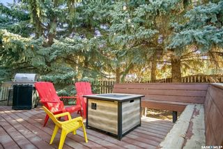 Photo 42: 935 Coppermine Lane in Saskatoon: River Heights SA Residential for sale : MLS®# SK856699