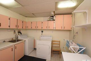 Photo 25: 5300 3rd Avenue in Regina: Rosemont Residential for sale : MLS®# SK817996