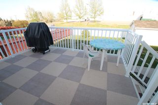 Photo 9: 196 Lister Kaye Crescent in Swift Current: Trail Residential for sale : MLS®# SK855570