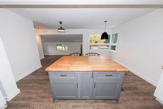 Photo 5: 6 Dunelm Lane in Winnipeg: Charleswood Residential for sale (1G)  : MLS®# 202124264