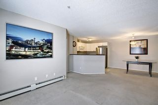 Photo 14: 2309 8 BRIDLECREST Drive SW in Calgary: Bridlewood Apartment for sale : MLS®# A1087394