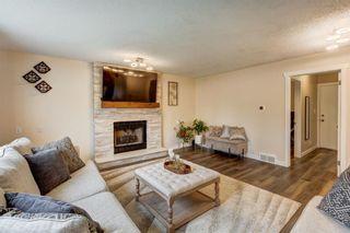 Photo 15: 200 Hawkwood Drive NW in Calgary: Hawkwood Detached for sale : MLS®# A1151408