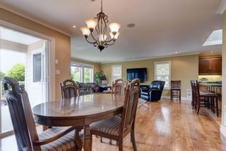 Photo 11: 1863 San Pedro Ave in : SE Gordon Head House for sale (Saanich East)  : MLS®# 878679