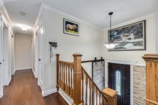 Photo 13: 3811 WELLINGTON Street in Port Coquitlam: Oxford Heights House for sale : MLS®# R2562811