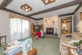 Photo 14: 10771 ROSETTI Court in Richmond: Woodwards House for sale : MLS®# R2582074