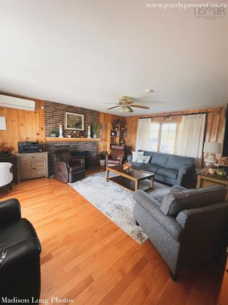 Photo 9: 190 Collins Road in Port Williams: 404-Kings County Residential for sale (Annapolis Valley)  : MLS®# 202125102
