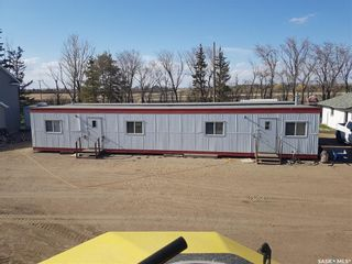 Photo 8: X-Farming in Edenwold: Farm for sale (Edenwold Rm No. 158)  : MLS®# SK860837