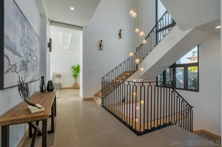 Photo 11: House for sale : 7 bedrooms : 5220 Chelsea St in La Jolla