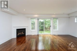 Photo 14: 117 MONTAUK PRIVATE in Ottawa: House for rent : MLS®# 1258101