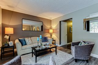 Photo 7: 14 242 Taylor Street in London: House for sale : MLS®# 40046403