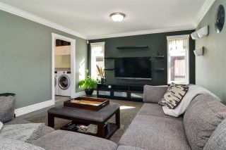 Photo 13: 6389 190 Street in Surrey: Cloverdale BC House for sale (Cloverdale)  : MLS®# R2553670