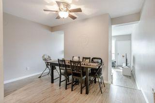 Photo 10: 6 17409 95 Street in Edmonton: Zone 28 Townhouse for sale : MLS®# E4234985