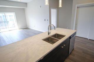 Photo 7: 104 70 Philip Lee Drive in Winnipeg: Crocus Meadows Condominium for sale (3K)  : MLS®# 202021726