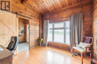 Photo 30: 1175 HIGHWAY 7 in Kawartha Lakes: House for sale : MLS®# 40164015