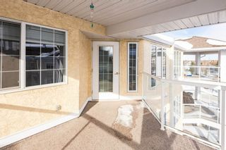 Photo 36: 410 2741 55 Street in Edmonton: Zone 29 Condo for sale : MLS®# E4229961