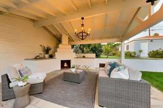 Photo 26: PACIFIC BEACH House for sale : 4 bedrooms : 1828 Law St in San Diego